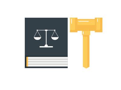 Derecho Inmobiliario en Murcia