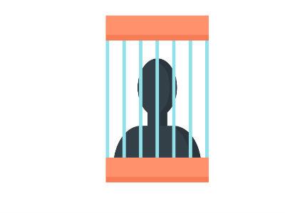 Derecho Penal en Murcia